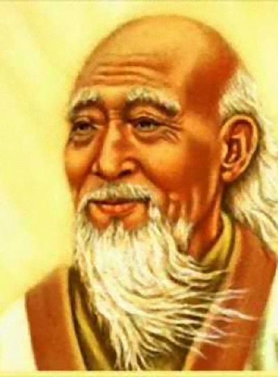Citaten Lao Tse : Lao tse frases fortes